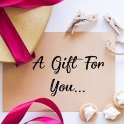 ReAwaken Spa Gift Cards
