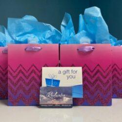 Mother's Day Gift Cards | Shop ReAwaken | ReAwaken Spa